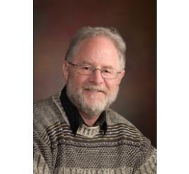 David Gentles, PREC