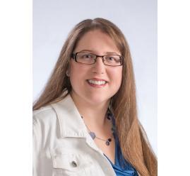 Tamara Jenkinson