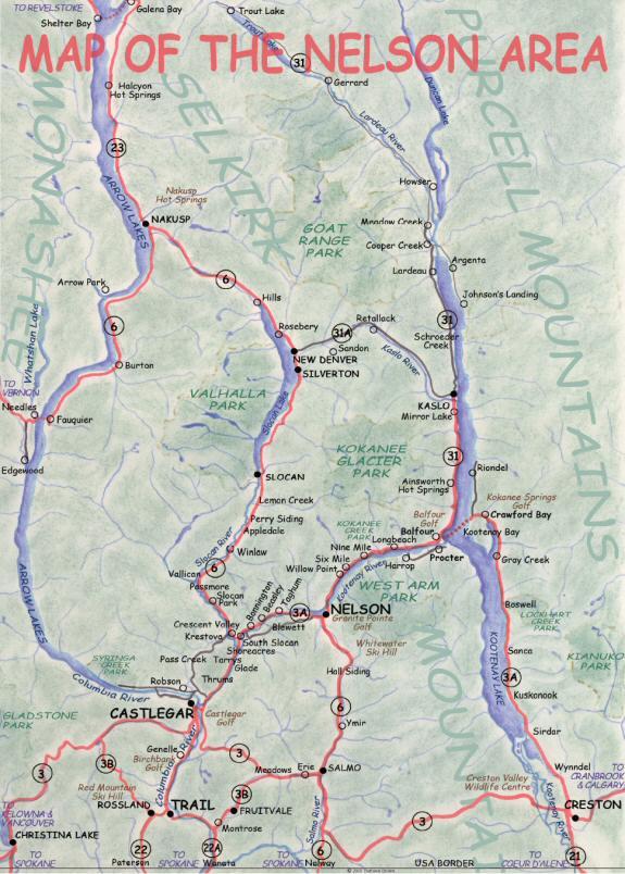 map_may2007