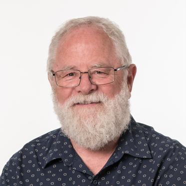 David Gentles