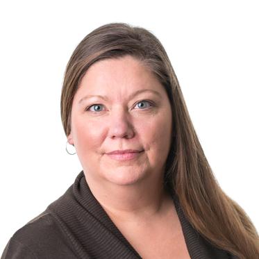 Maureen Negraeff